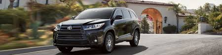 nissan pathfinder vs toyota highlander 2017 toyota highlander vs 2017 honda pilot in fort walton beach