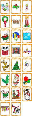 flashcards 23 free printable flashcards