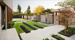 Garden Design Ideas Modern Photo  Intended - Home and garden designs 2