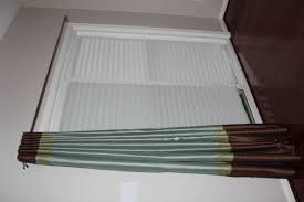 curtains blinds for sliding glass doors curtain menzilperde net
