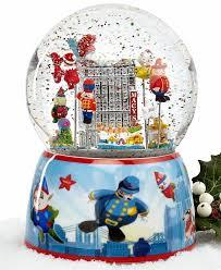 210 best snow globe images on snow