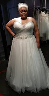 silver plus size bridesmaid dresses silver wedding dresses plus size pluslook eu collection