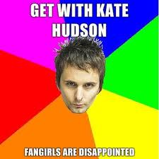 Muse Meme - kate hudson memes image memes at relatably com