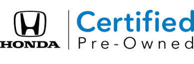 cpo honda pilot certified used cars indianapolis in honda of fishers