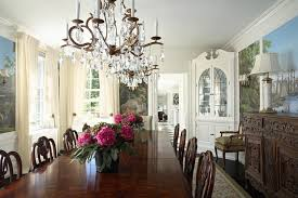dining room display cabinet houzz