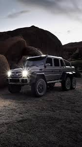 mercedes g class 6x6 mercedes benz g63 amg 6x6 in desert canyon rocks iphone wallpaper