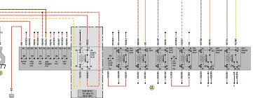 caterpillar c12 wiring diagram u2013 readingrat net