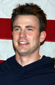 Sergeant James Barnes Captain America The First Avenger Wikiquote