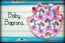 halloween baby bibs baby bib aprons