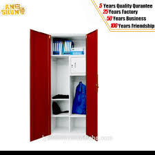 Clothes Cabinet Cloth Cabinet Wardrobe Cloth Cabinet Wardrobe Suppliers And