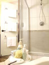 towel rack ideas for small bathrooms festivalrdoc org