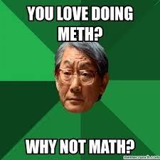 Drug Addict Meme - father on drug abuse