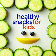 healthy thanksgiving treats for kids healthy snacks for kids diabetic living online