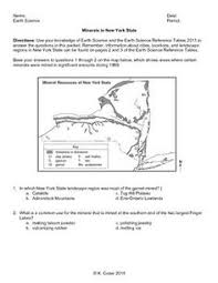 How The Earth Was Made Worksheet Answers Worksheet Drainage Patterns Editable Homework Sheet