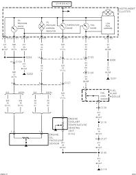 1996 dodge ram 3500 wiring diagram wiring diagram