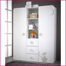 meuble chambre bébé pas cher personable armoire bebe pas cher design ext rieur a charmant chambre