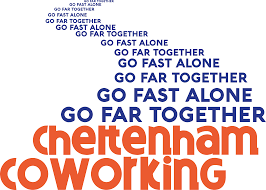 cheltenham coworking cheltenham coworking cic