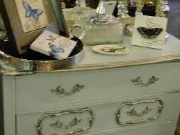 Mizzou Home Decor Stockton Mercantile Formerly Granny U0027s Antiques Plan Your Visit