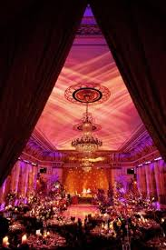indian wedding decorators in ny beautiful cultural indian wedding in new york city inside weddings