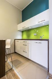 what color to paint a small kitchen with white cabinets small room paint color ideas ct pro painters