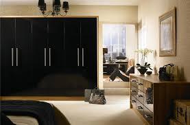 luxury italian bedroom furniture sliding wardrobes italian