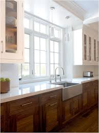 and white kitchens ideas wood and white kitchen home ideas kitchens woods
