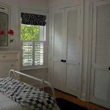home depot louvered doors interior sensational home depot louvered doors folding doors interior home