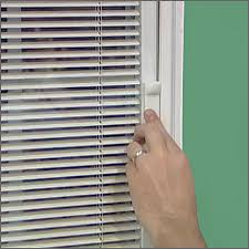 Andersen Windows With Blinds Inside Bedroom The Most Series 332 Sliding Patio Door Atrium Windows And