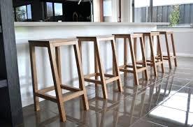 bar stool modern wooden swivel bar stools bsdt of modern wood