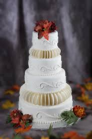 wedding cakes pictures and prices wedding cake prices