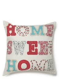 Sweet Home Best Pillow The 7 Best Images About Bhs Light Up Your Life On Pinterest