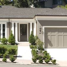 20 best garage doors images on pinterest black garage doors