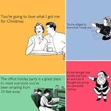 funny christmas gift quotes christmas gift ideas