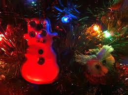 edible christmas tree ornaments alizarine