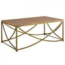 pier 1 coffee table dakota modern coffee table pier 1 imports hayworth 3065 thippo