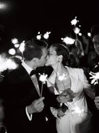 17 Best Images About Wedding The Best Winter Weddings In Vogue Vogue