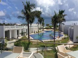 beach resorts in ecr chennai mahabalipuram resorts kovalam
