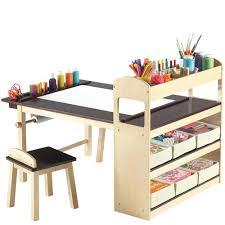 Ottoman With Drawers Storage Ottoman Ikea Storage Bins With Drawers Best 25 Kids Play