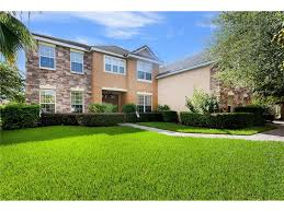 13120 shore drive winter garden florida 34787 for sales