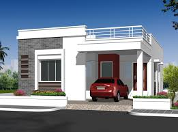 2242 sq ft 3 bhk 4t villa for sale in ajasra homes akash vihar