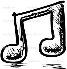 single music notes symbols clipart panda free clipart images