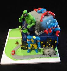 66 best gateau d u0027anniversaire images on pinterest sugar cakes