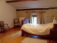 chambres d hotes deux sevres chambres d hôtes messé chez tranquillité à messé