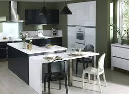 meuble de cuisine lapeyre cuisine graphik lapeyre meuble cuisine lapeyre graphik 9n7ei com