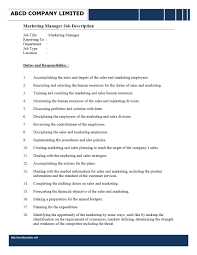 Landscaping Duties On Resume Lawn Maintenance Contract Template Youtuf Com