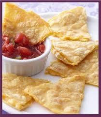 diabetic recipes for thanksgiving diabetic quick u0026 easy quesadilla recipe just a pinch recipes