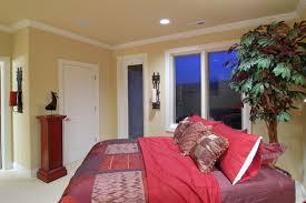 Good Bedroom Colors Design Soft Good Bedroom Colors With Good - Good colors for bedroom