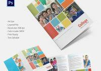 engineering brochure templates engineering brochure templates free best sles templates