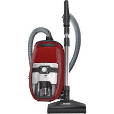 miele vaccum cleaners blizzard cx1 cat dog rd miele vacuum cleaner ao