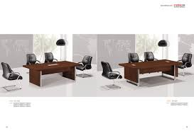 office table dimensions wooden design office desk dimensions boss ceo office table buy